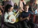 ComhaltasLive #558_12:Sinéad Johnston, Tubbercurry, and Ryan Sheridan