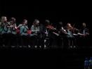 ComhaltasLive #558_13:St. Margaret's Céilí Band