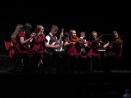 ComhaltasLive #558_15:St. Fergal's 15-18 Céilí Band
