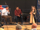 ComhaltasLive #558_1:Jimmy Noonan, Francis Cunningham and Eimear Coughlan