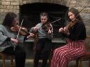 ComhaltasLive #558_3:Clare Walsh, Sarah & Lauryn