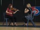 ComhaltasLive #558_6:Rachel McGarrity and Clodagh Holland