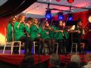 ComhaltasLive #558_8:The Thatch Céilí Band