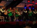 ComhaltasLive #559_3:the Cogar Céilí Band