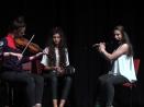 ComhaltasLive #559_8:Niamh Ní Cheannabháin, Rachel O' Dea and Arlene O' Sullivan