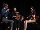 ComhaltasLive #560_12:Rachael Hughes, Mary Duggan and Sarah McHale