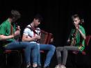 ComhaltasLive #560_15:Mac Muiris, Donal Leavy and Oisín Drury