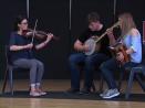 ComhaltasLive #560_3:Niamh Maguire, Oisín Murphy and Aoife McCabe