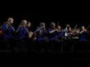 ComhaltasLive #562_11:Naomh Fearnáin Céilí Band