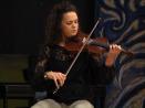 ComhaltasLive #562_14:Caitríona Ní Luasa