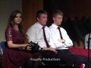 ComhaltasLive #562_15:Musicians and Dancers in Macalla na hÉireann