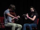 ComhaltasLive #562_6:Andrew Caden and Fiona Flanagan