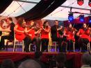 ComhaltasLive #563_14:St. Roch's Céilí Band