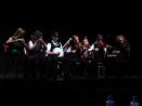 ComhaltasLive #563_15:Lendrum Céilí Band