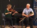 ComhaltasLive #565_12:Brian Stafford and Josephine Nugent