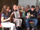 ComhaltasLive #565_15:Martin Power,Caroline Ní Chathasaigh and Shane Scanlon