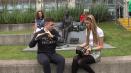 ComhaltasLive #566_12:Ciarán and Áine Fitzgerald