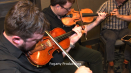 ComhaltasLive #566_3:A session at the Comhaltas North American Convention