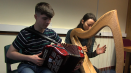 ComhaltasLive #566_6:Patrick Harvey & Niamh McAnenly