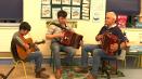 ComhaltasLive #566_7:Keelan McGrath, Ned Kelly & Jack McGrath