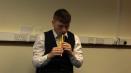 ComhaltasLive #566_9:Ronan Dolan