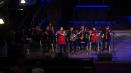 ComhaltasLive #567_10:The Toyotaro Céilí Band