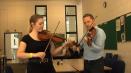 ComhaltasLive #567_11:Justin Toner and Meabh Smyth play