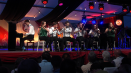 ComhaltasLive #567_2:The Four Corners Céilí Band