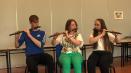 ComhaltasLive #567_6:Attracta and Róisín Brady & Diarmuid