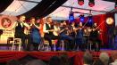 ComhaltasLive #567_8:Beartla Ó Flatharta Céilí Band