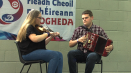 ComhaltasLive #569_14:Marriana and Séamus Tiernan