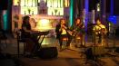 ComhaltasLive #569_6:The Scoil Éigse Tutors' Concert at Fleadh Cheoil na hÉireann 2019