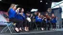 ComhaltasLive #569_8:St. Aedan's Céilí Band
