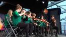 ComhaltasLive #570_10:Feith an Cheoil Céilí Band