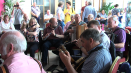 ComhaltasLive #570_11:A large Session featuring musicians from Ireland and Overseas