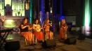 ComhaltasLive #570_4:lare Anne Kearns, Sandra Walsh, Mairéad Carey and Deirdre Murphy