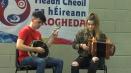 ComhaltasLive #570_6:Thomas Ahern and Emma Corbett