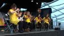 ComhaltasLive #571_5:Big Ridge Céilí Band