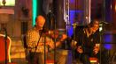 ComhaltasLive #572_10:MacDara and Mícheál Ó Raghallaigh