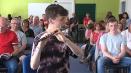 ComhaltasLive #572_12:Donnchadh Mac Aodh