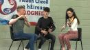 ComhaltasLive #572_14:Conor Maheady, Séadna and Niamh Ní Dhomhnaill