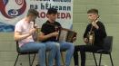 ComhaltasLive #572_4:Caoilte Morrison, Donal Leavy and Oisín Drury