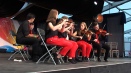 ComhaltasLive #572_6:New York Céilí Band