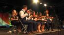 ComhaltasLive #572_9:Craanhill Céilí Band