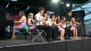 ComhaltasLive #573_13:The Strand Céilí Band