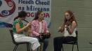 ComhaltasLive #573_15:Róise Mae McBride and Aoife and Úna McGinley