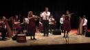 ComhaltasLive #573_1:Musicians and Dancers with Macalla na hÉireann