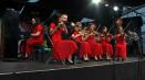 ComhaltasLive #573_4:St. Roch's Céilí Band