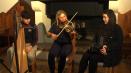 ComhaltasLive #573_9:Brogan McAuliffe, Blaithín Kennedy and Micheál Fitzgibbon