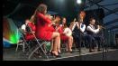 ComhaltasLive #574_11:Árd Eiscir Céilí Band